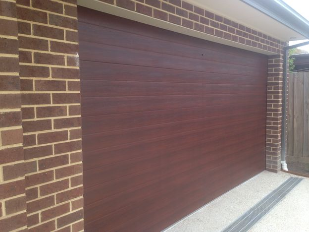 Boronia Garage Doors Boronia Vic Read Reviews