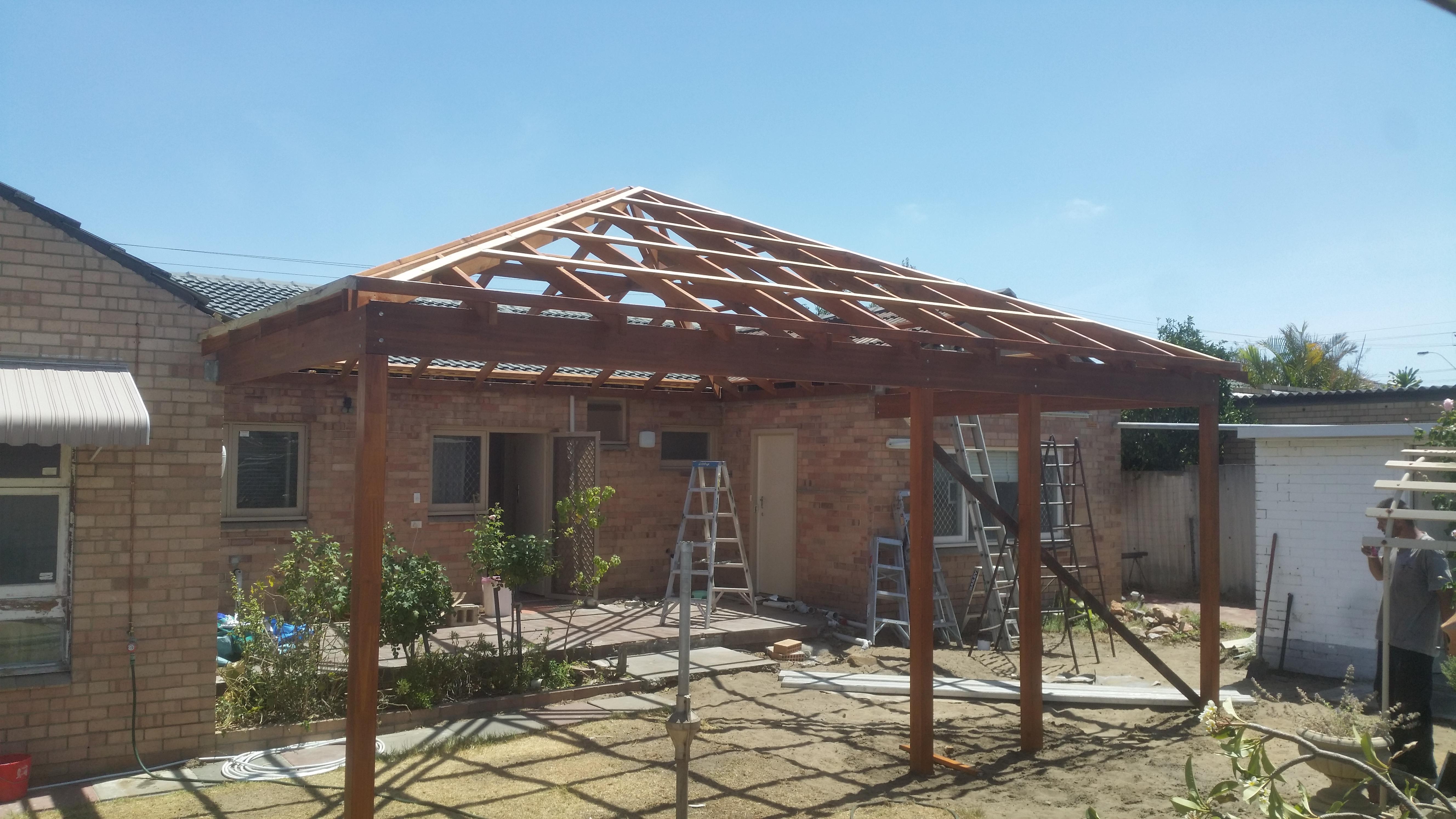 Absolute Building Amp Renovations Tuart Hill Wa 9 Reviews