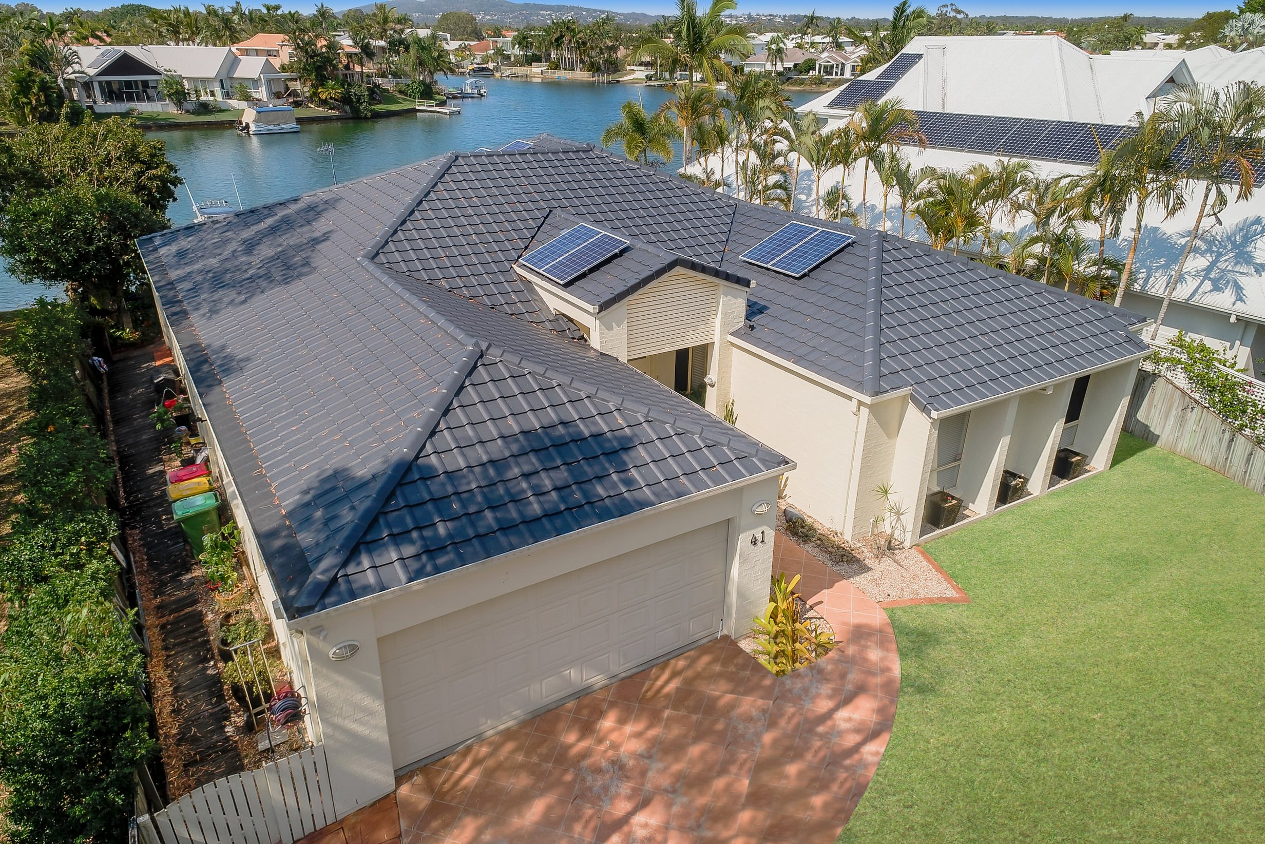 Bluestar Roofers Caboolture Qld Read Reviews