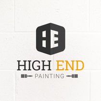 $25 - $60/hr Painters BRISBANE, QLD 4000: Cheap House Painting