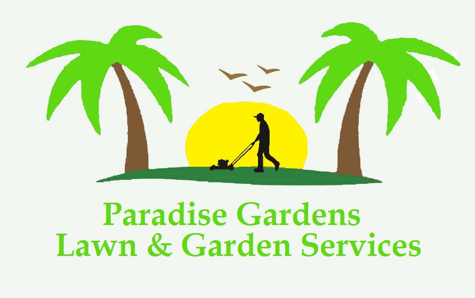 $25 - $45/Hr Gardeners ASHGROVE, QLD 4060: Cheap Gardeners
