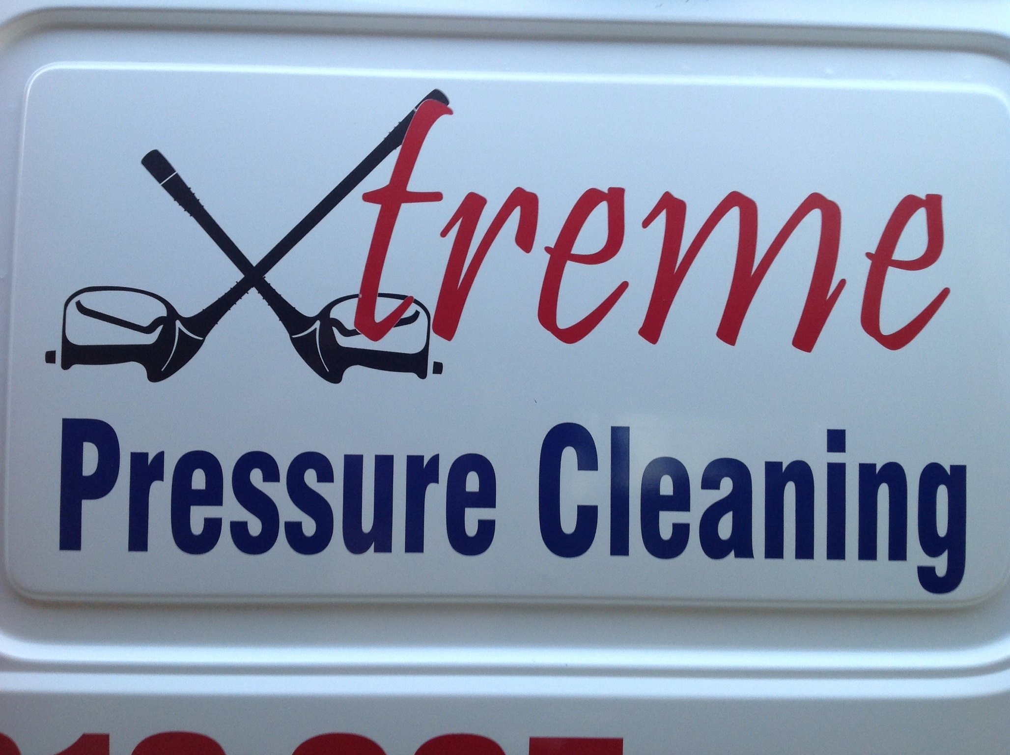 $25/hr Grout Cleaning Services in TARINGA, QLD 4068